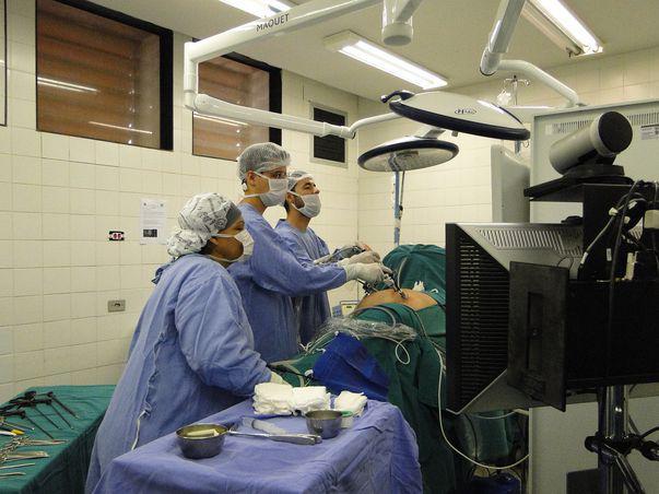 cauze cancer la rinichi
