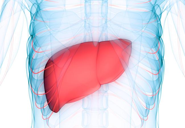 Liver Metastases: Incidence and Clinicopathological Data