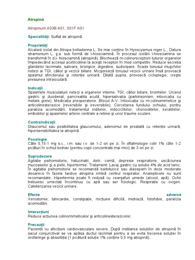 papilloma virus verruche piane virus del papiloma humano en hombres primeros sintomas