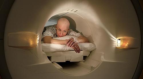 Cancerul de rinichi la copii - Simptome December