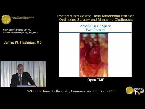 colorectal cancer quality measure