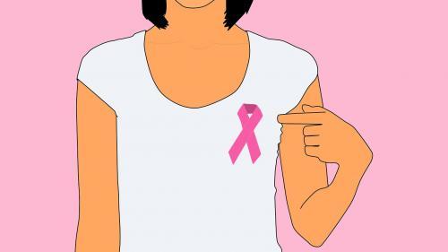 Mai puține femei bolnave de cancer la sân vor avea nevoie chimioterapie