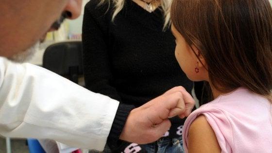 hpv vaccino per maschi