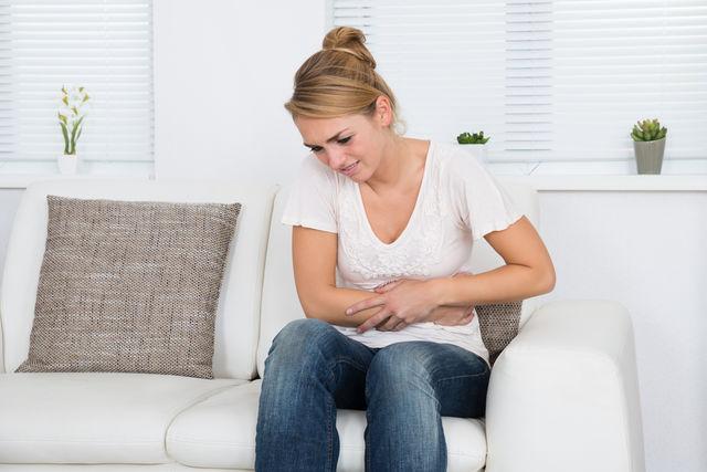 scapa de oxiuri rapid verrue papillomavirus femme