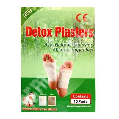 plasture detoxifiere anthelmintic drugs in animals