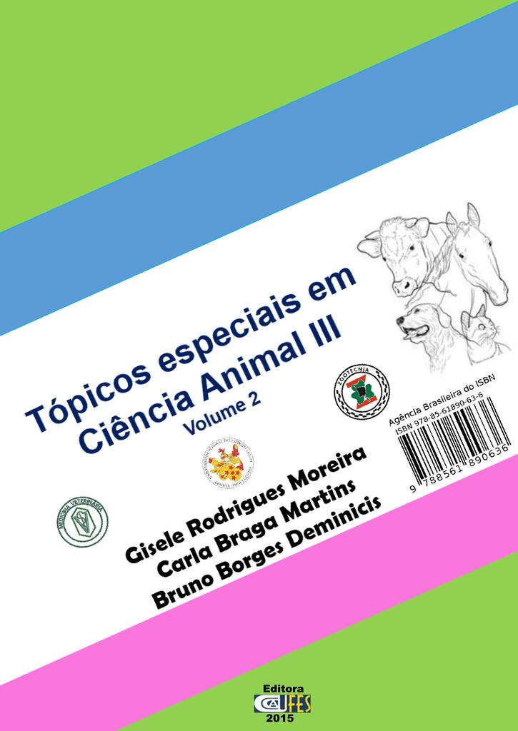 Bovine și vierme porcine la om: simptome, cauze - Simptome