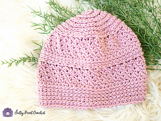 Pin by Tipter Simona on caciulite | Winter hats, Hats, Fashion