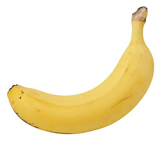 wart treatment banana peel icd 10 code for benign squamous papilloma