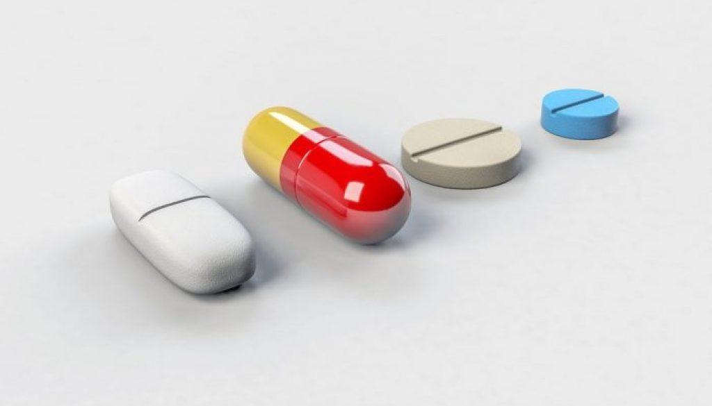 papillomavirus treatment drugs