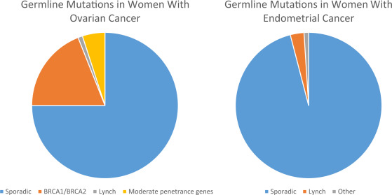 cancer genetic predisposition cancer renal speranta de viata