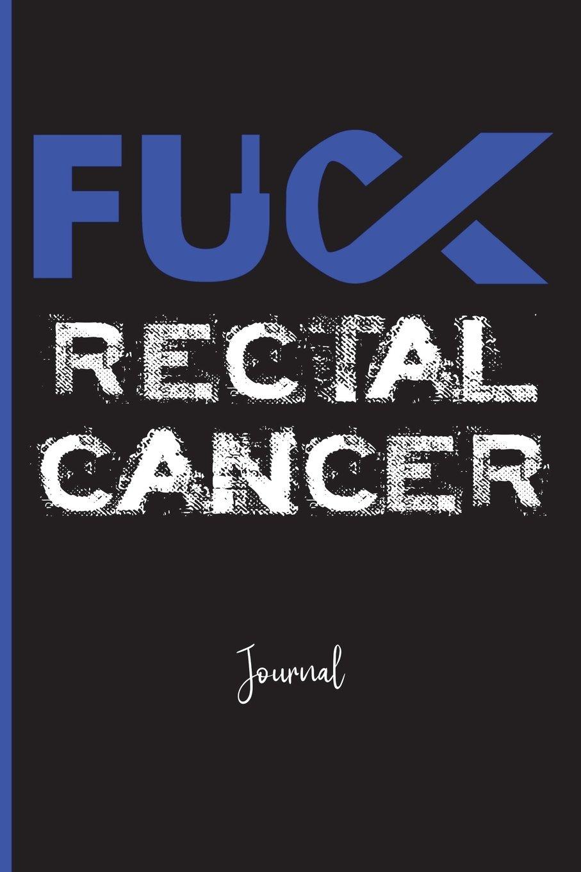 cancer san femei