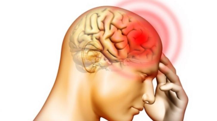 Tumorile cerebrale - cum se manifesta, cum pot fi diagnosticate si cum se trateaza