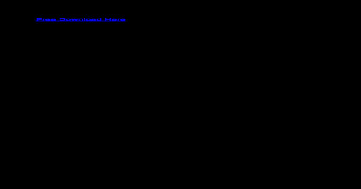 hrvatski jezik padezi 5 razred human papillomavirus 16 e5 modulates the expression of host micrornas