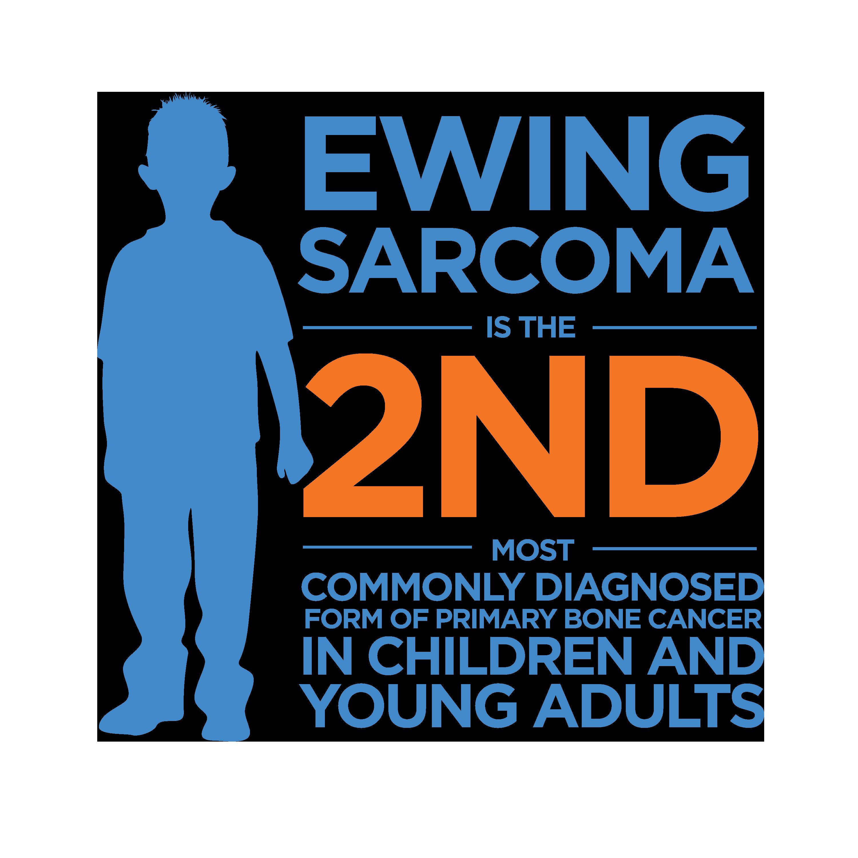 sarcoma cancer research uk papillomavirus vaccin maroc
