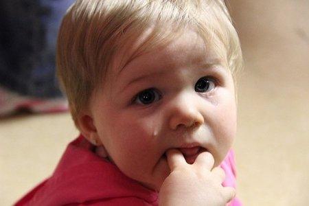 oxiuros en el embarazo afecta al bebe papiloma humano brazo