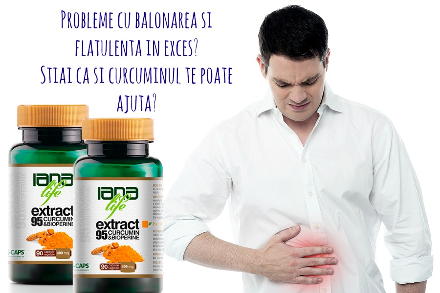 flatulenta alimente cream for hpv aldara
