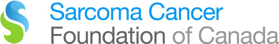 sarcoma cancer charity
