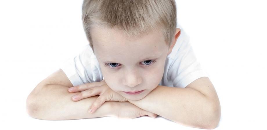 tratament limbrici copii papilloma virus alla bocca immagini