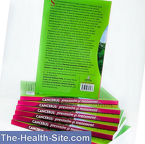cancer de san cu metastaze osoase