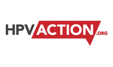 hpv cancer foundation