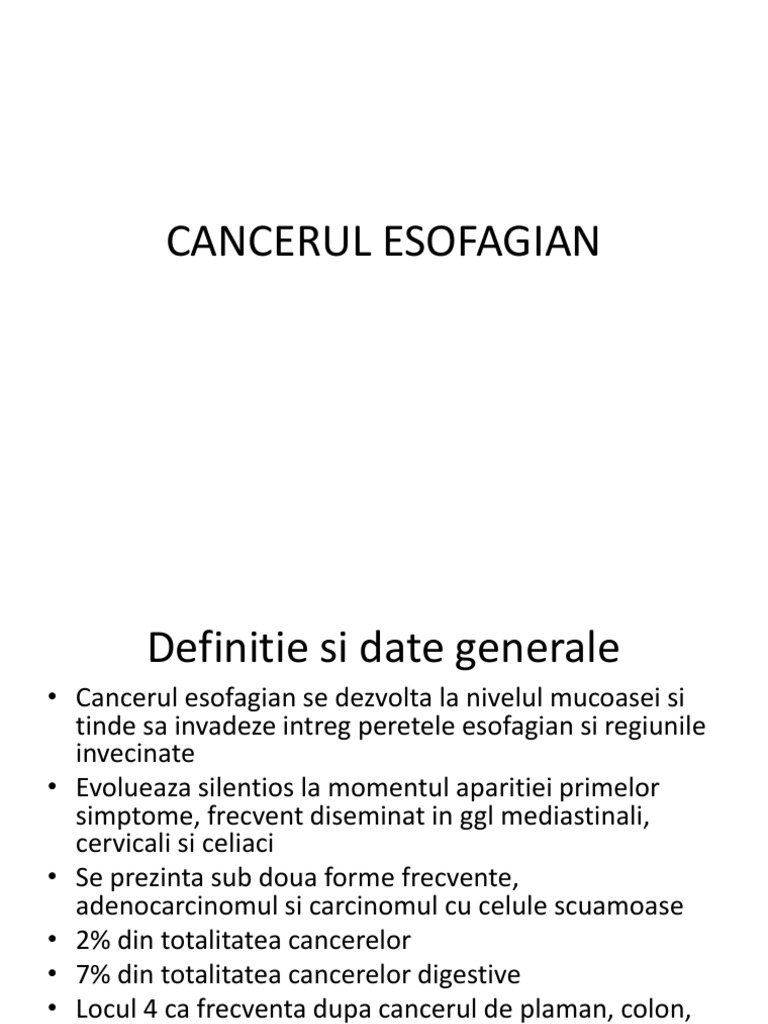 cancer colon breast icd 10 code for papilloma of bladder