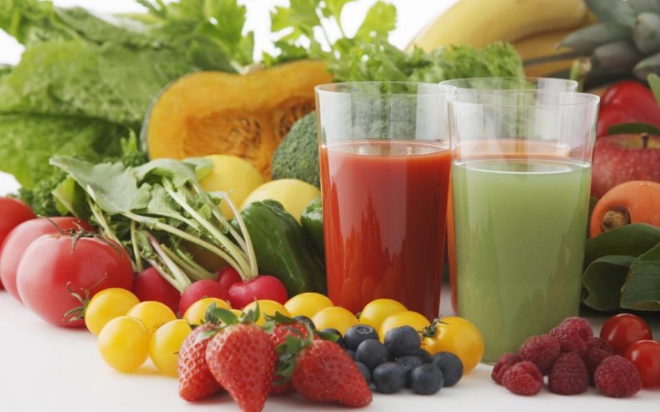 sucuri detoxifiere fructe