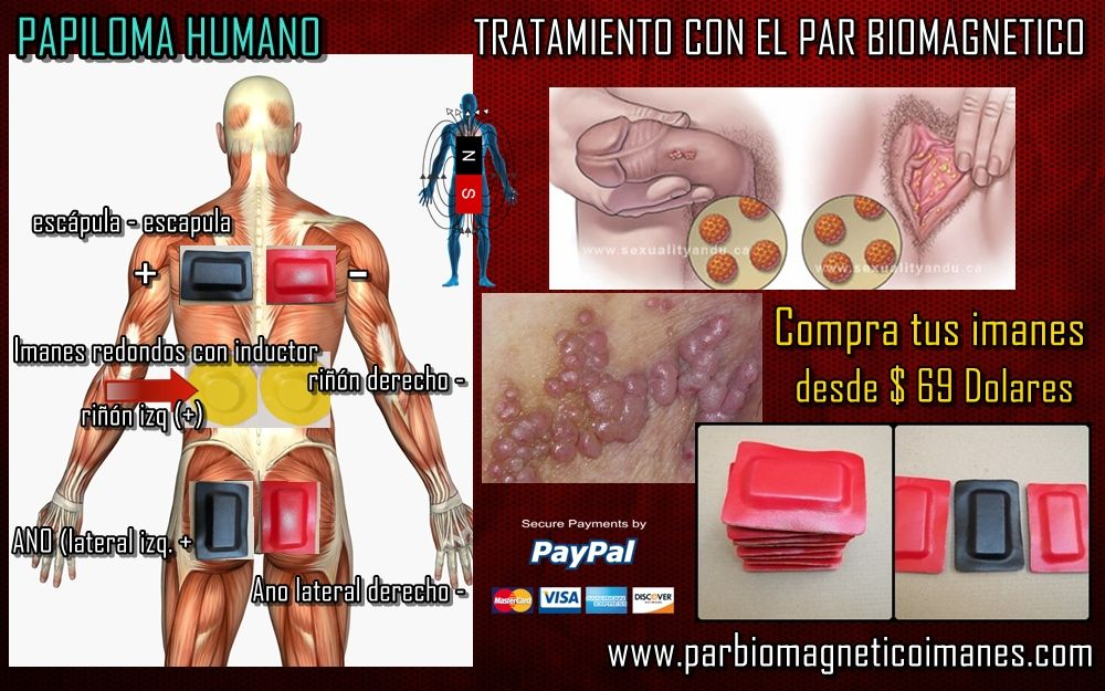 papilloma cervical cancer vaccine cancer de endometru metastaze
