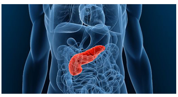 cancerul pancreasului simptome detoxifiere colon sare de mare