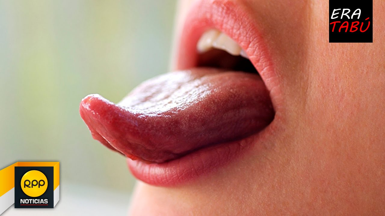 medicamento para el papiloma en la boca