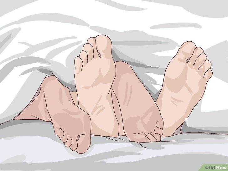 Prostatita papilloma