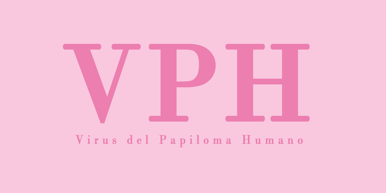 virus de papiloma humano que significa virus papiloma humano vacuna precio