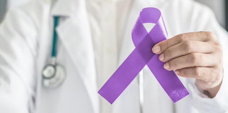 Cancer Intestin Subtire