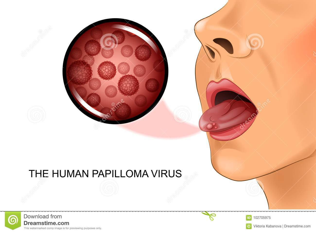 hpv males vaccination