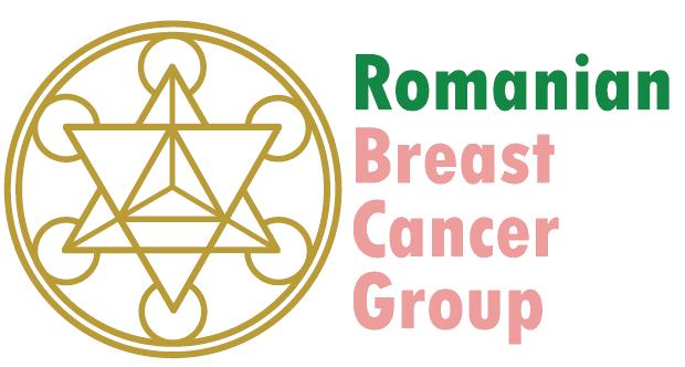 Ce ar trebui să mănânce femeile cu cancer de sân? Dieta care măreşte şansele de a învinge boala