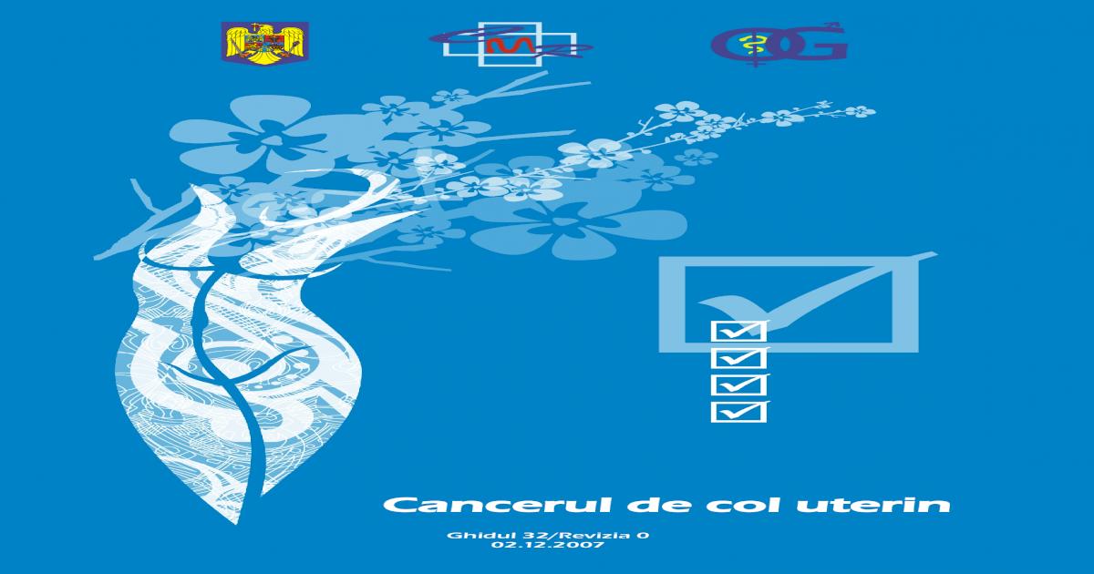 brahiterapia in cancerul de endometru