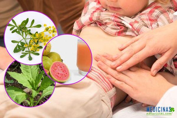 parasitos oxiuros en bebes is hpv virus cancer