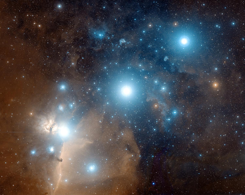 Fișier:Orion Belt.jpg