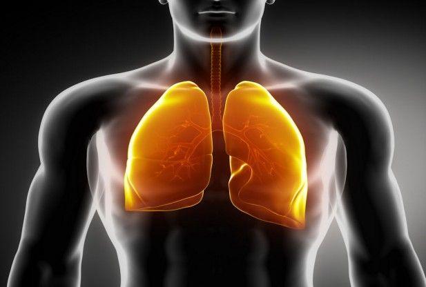 simptome cancer fumat