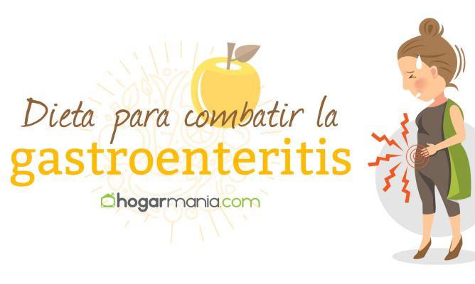 la diarrea - Traducción al rumano - ejemplos español   Reverso Context