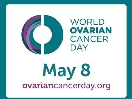 ovarian cancer day 2019