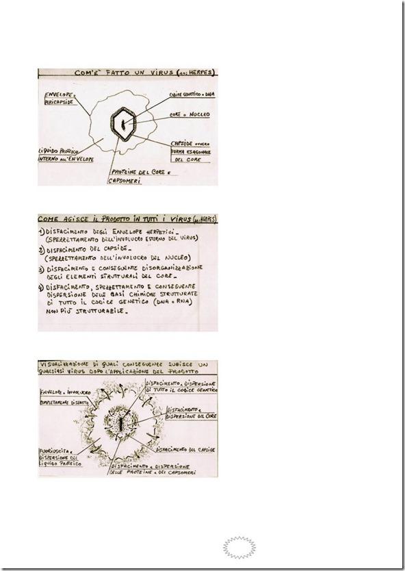 metodo ruffini per papilloma virus how to get rid of hpv virus in males
