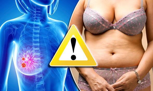 anemie dorigine peripherique hpv and throat issues