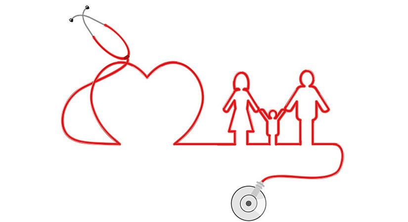 virusul papiloma uman la copii