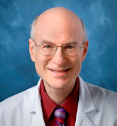 neuroendocrine cancer doctors