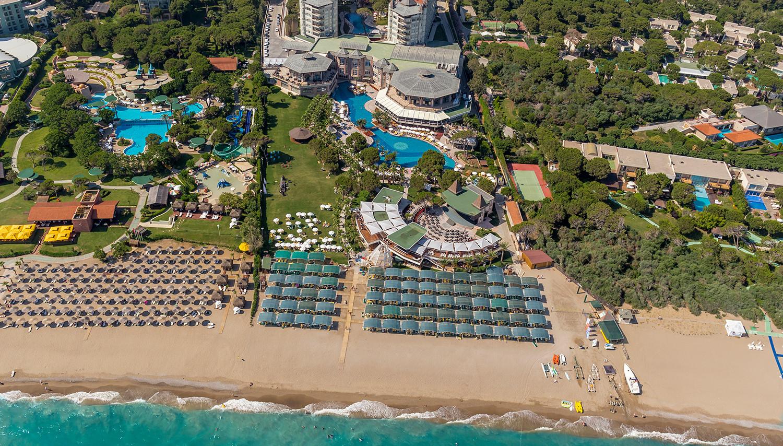 Top 7 hoteluri care mi-au plăcut cel mai mult din infotrip-powered by Voiaj International