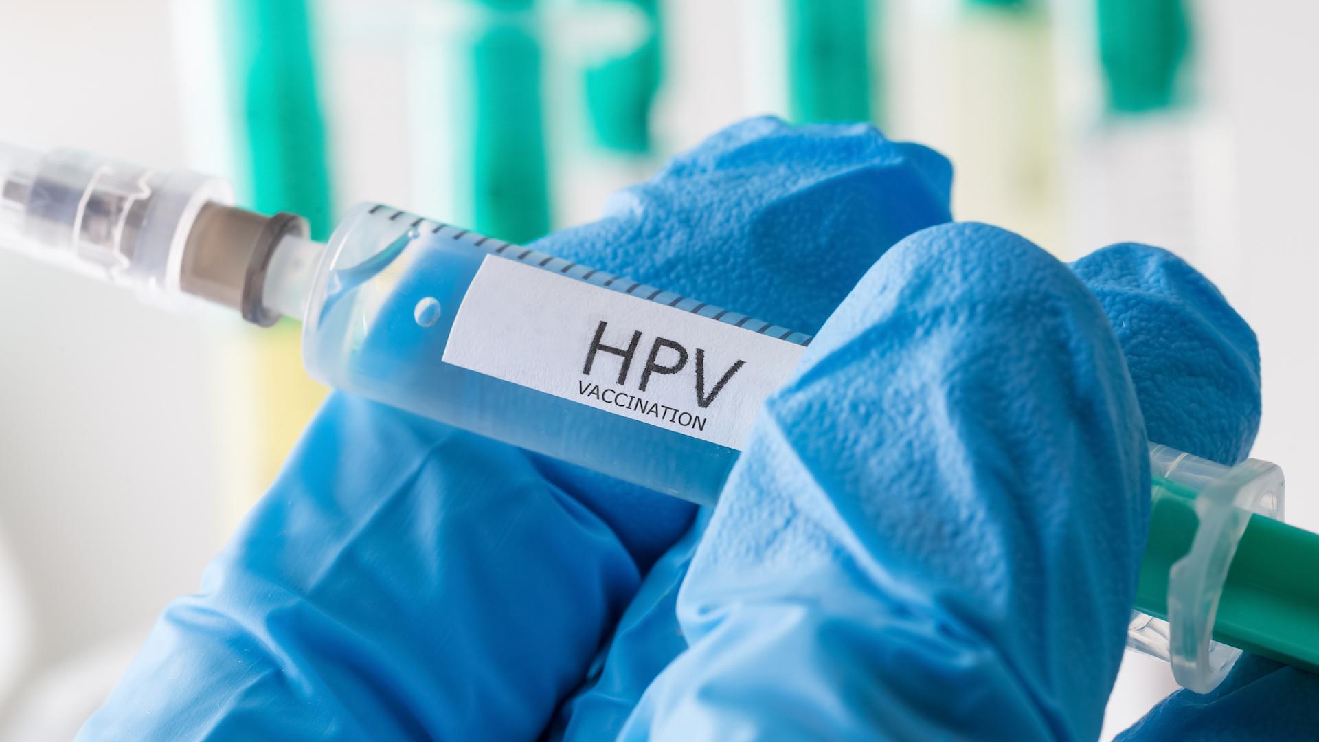 hpv cure canada cancer de colo de utero pelo hpv