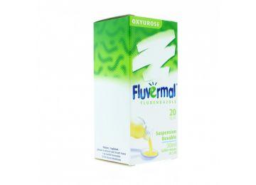 retete smoothie verde detoxifiant papilloma squamoso lingua cura
