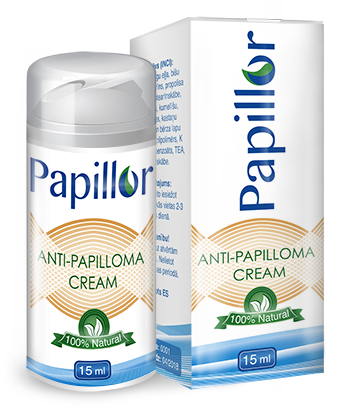 anti papilloma cream papilloma virus contagio bambini