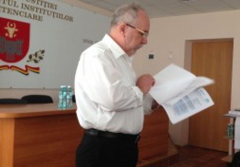Doctor pentru dezintoxicare cu droguri | Comunitatea primariabeuca.ro