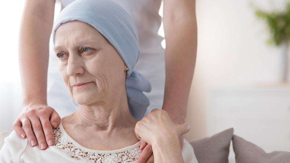 tratarea cancerului in ultima faza clisma cu cafea formula as